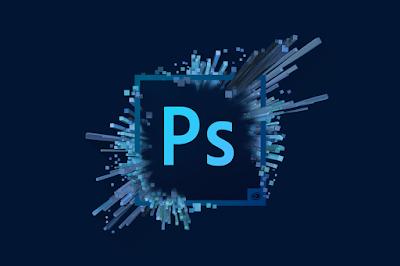نتيجة بحث الصور عن برنامج فوتوشوب أحدث إصدار مجاناً للكمبيوتر Download Photoshop CC