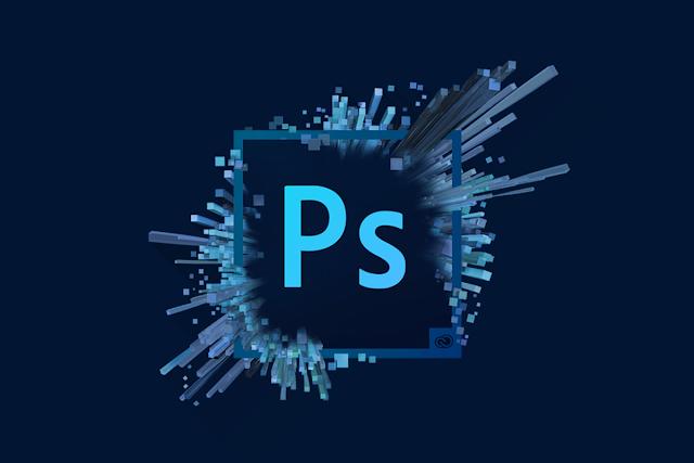Download Adobe Photoshop 2019