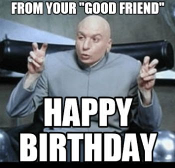 funny happy birthday images for guys