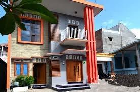 Villa Java Kota Batu