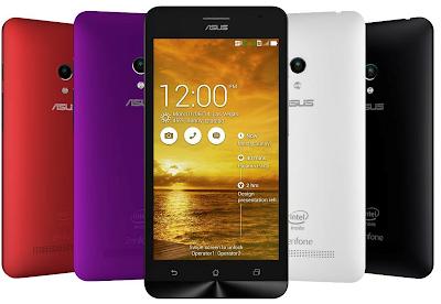Asus-ZenFone-C-ZC451CG.jpg