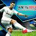 حصري : تحميل لعبة Pro Evolution Soccer 2013 نسخة أصلية كاملة مع الكراك 2016 | لكل من يبحث عنها