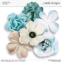 https://pickleberrypop.com/shop/CU-Flowers-2019.html