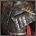 Cainhurst Armor