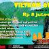 Vietnam 6D5N