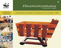 huamanzamana-muebles-con-maderas-poco-conocidas