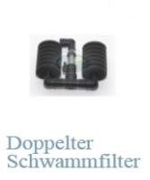 http://knutsgarnelen.com/knuts-garnelenshop/filtertechnik/doppelter-schwammfilter/
