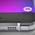 Samsung Galaxy Note 7: Scanner de Iris confirmada
