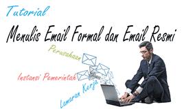 menulis-email-resmi
