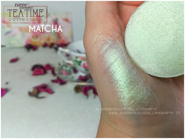 matcha-swatches-neve