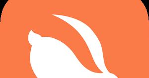 Turbo VPN Unlimited Free VPN v2 2 2 - මනුෂගේ බ්ලොග් සටහන