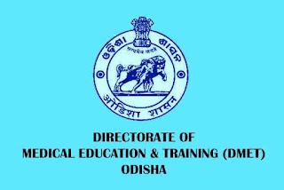 http://www.employmentexpress.in/2017/03/directorate-of-medical-education-and.html