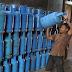 Harga LPG Pula Bakal Naik Tahun Depan