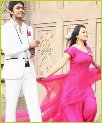 model,photo,hot,hd photo,Bangladeshi model,picture,Purnima photo
