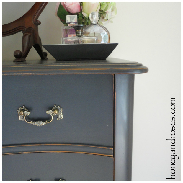 bedroom-chest-of-drawers-makeover