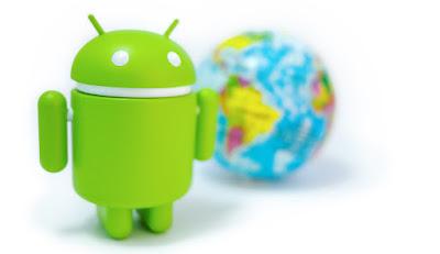 Ofertas en 7 móviles Android de diferentes marcas