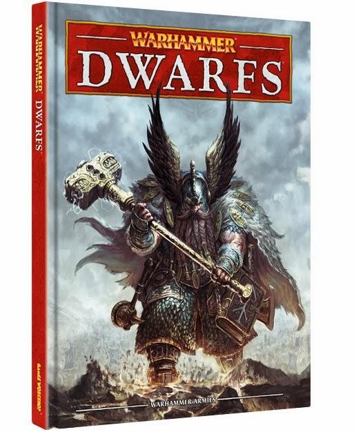 Wood Elves Warhammer 8Th Edition Pdf - klommoc