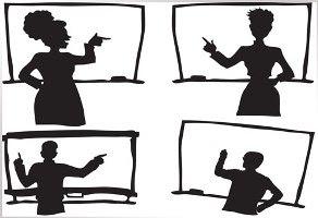 Pengertian Metode Pembelajaran Matematika Pengertian Media Pembelajaran Media Grafika Pengertian Metode Pembelajaran