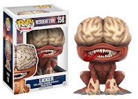 Funko Pop! Licker