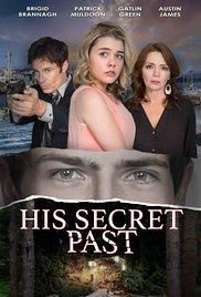 His Secret Past (2016)