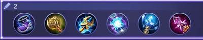 3 Build Item Esmeralda Mobile Legends Teraskit, Tanker Ok, Mage Juga OP
