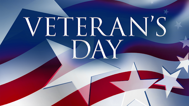 veterans day images, veterans day images free, veterans day images 2018, veterans day images public domain, free happy veterans day images, veterans day images for facebook, veterans day 2018, veterans day pictures to download, veterans images, veterans day, veterans day images, veterans, veterans day (holiday), veterans day quotes, veteran's day, veterans day video, veterans day facts, veterans day poems, veterans day parade, why do we celebrate veterans day, day, veterans day messages, veteran (profession), veterans day memes, veterans day film, veterans day gifts, veterans day pictures, veterans day history, veterans day holiday, veterans day tribute, veterans day meaning
