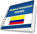Columbia Formulations eBook