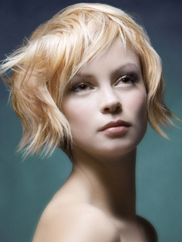 Short Prom Hairstyles 2013 for Women | HairStyle for Womens
