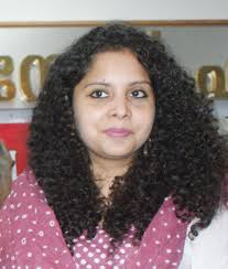 Rana Ayyub Family Husband Son Daughter Father Mother Age Height Biography Profile Wedding Photos