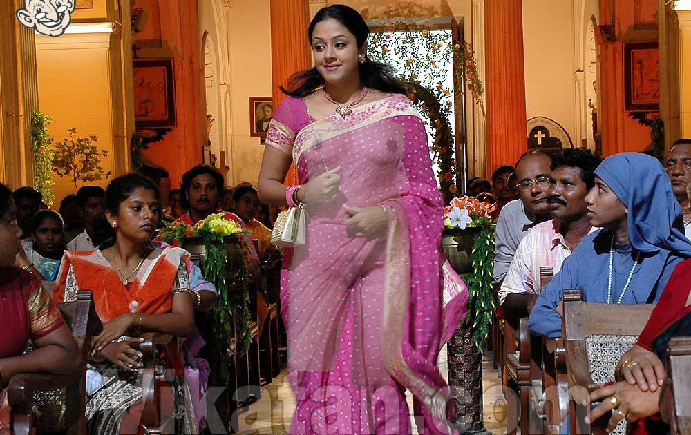 Apologise, but, Actress jyothika nude naked sexxx photo can recommend