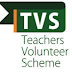 Teacher Volunteers Scheme (TVS) Providing local solutions to global challenges