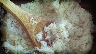riz badrnow
