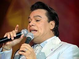 Venta de boletos para Juan Gabriel en Auditorio Nacional 2015 primera fila baratos no agotados