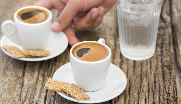 Τα μυστικά του καλού ελληνικού καφέ giortazo.gr