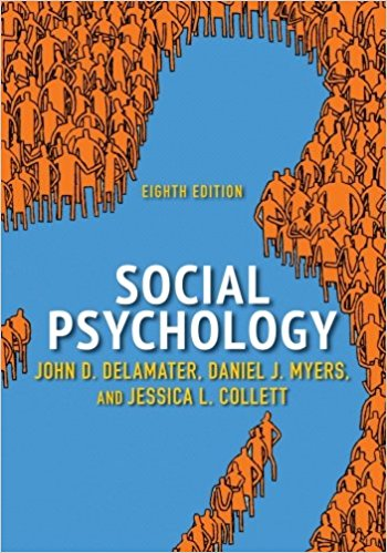 psychology questions points Hi john, i started last year teaching ib psychology (year 1) and i just have 8 students in my class they are going to split in 2 groups of 4 to carry out the ia, and both groups want to replicate loftus and palmer´s leading questions experiment.