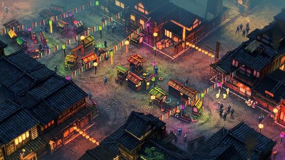 shadow-tactics-blades-of-the-shogun-pc-screenshot-www.deca-games.com-2