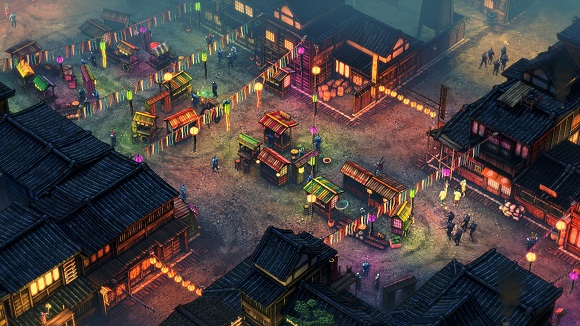 shadow-tactics-blades-of-the-shogun-pc-screenshot-www.ovagames.com-2