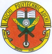 Auchi Polytechnic 2017/2018 ND 2nd Batch Admission List Out Online