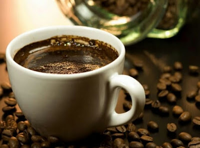 9 sajian minuman kopi robusta dan arabika yang unik dan terpopuler dari berbagai daerah yang khas di Indonesia