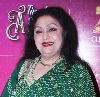 Bindu Family Husband Son Daughter Father Mother Marriage Photos Biography Profile.