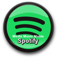 Spotify Download | Free Application For Android Phone