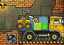 Truck Loader 4 jogo online