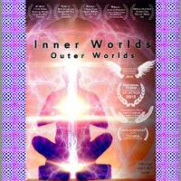 mundos_internos_mundos_externos