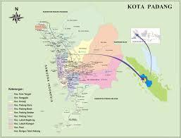 Pengobatan Alternatif Stroke Di Padang