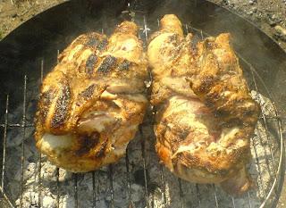 fripturi, gratare, grill, friptura de pui, legume la gratar, retete pentru gratar, gratar de pui cu legume, retete culinare, retete de mancare, mancaruri cu carne si legume, pui, legume, gratar, carne de pui fripta la gratar,