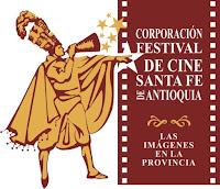 www.olaya-antioquia.gov.co