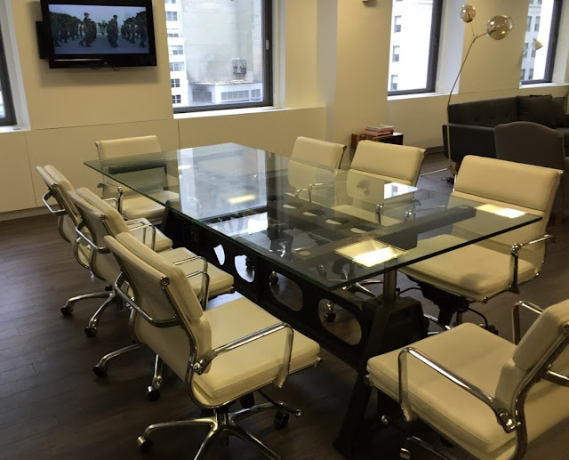 glass nyc, custom cut glass brooklyn, custom cut tempered glass, glass table tops nyc, glass table tops, ny tempered glass,