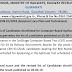 RRB Guwahati ALP 2018 CBT2 Revised Resut & Cutoff (PDF)