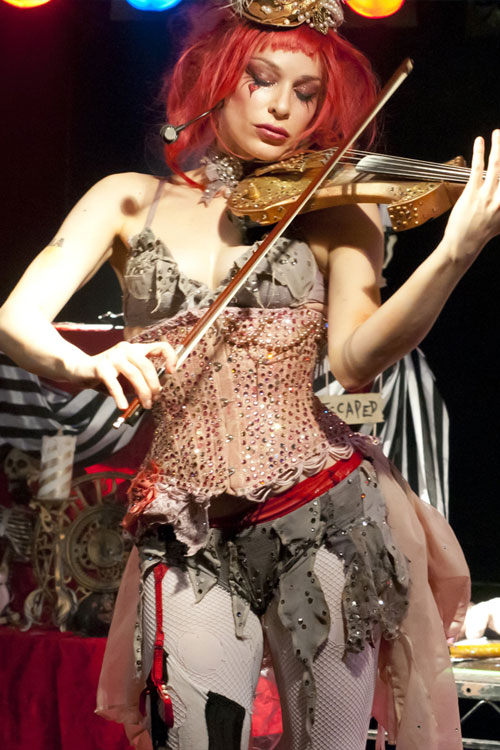 murdockinations emilie autumn