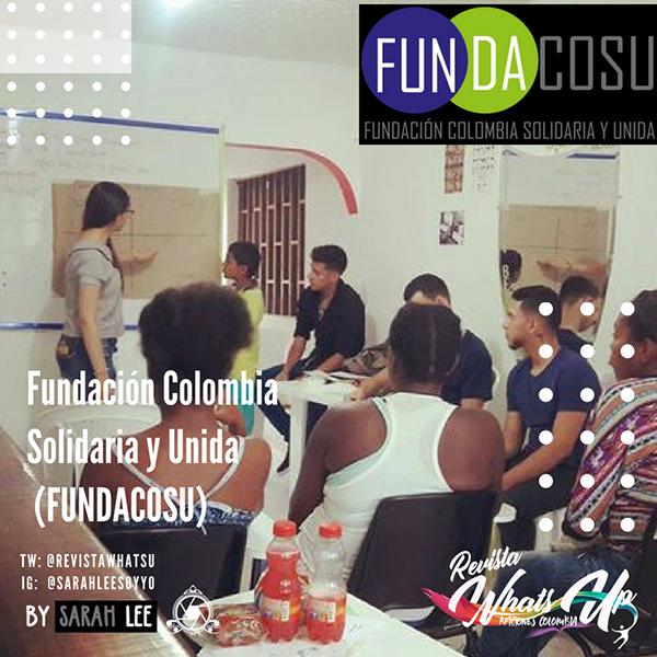 Fundación-Colombia-Solidaria-Unida-FUNDACOSU